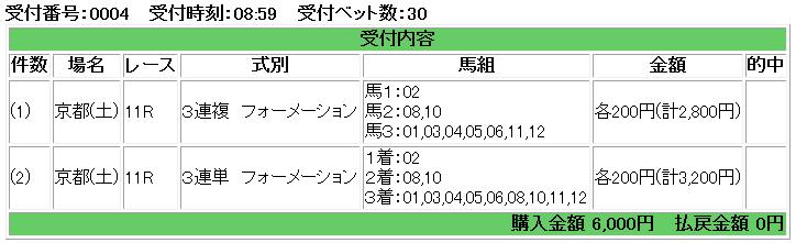 f:id:onix-oniku:20180217090432p:plain