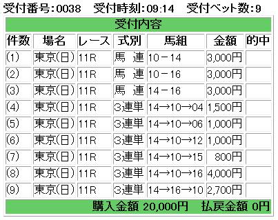 f:id:onix-oniku:20180218091434p:plain
