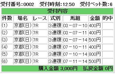 f:id:onix-oniku:20180218125142p:plain