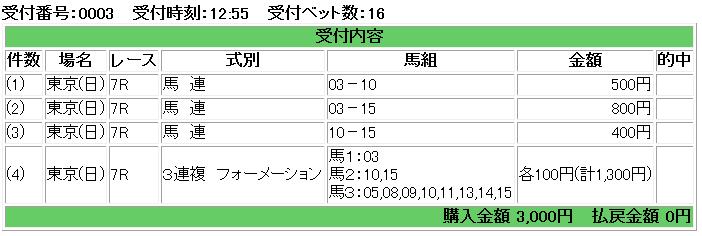 f:id:onix-oniku:20180218125617p:plain
