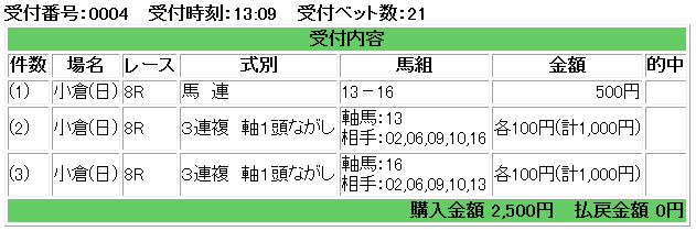 f:id:onix-oniku:20180218131042p:plain