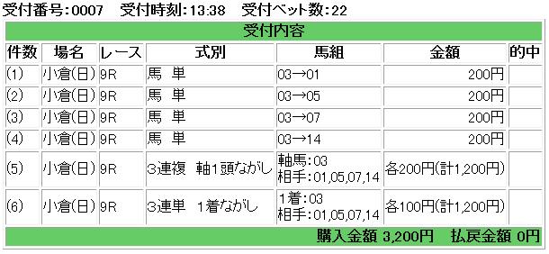 f:id:onix-oniku:20180218133911p:plain