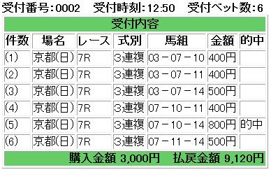 f:id:onix-oniku:20180218134510p:plain