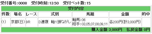 f:id:onix-oniku:20180218135135p:plain