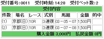 f:id:onix-oniku:20180218142918p:plain