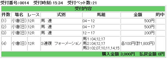 f:id:onix-oniku:20180218153543p:plain