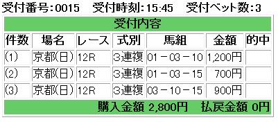 f:id:onix-oniku:20180218154619p:plain