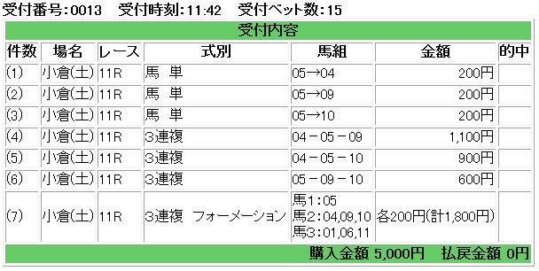 f:id:onix-oniku:20180224114311p:plain