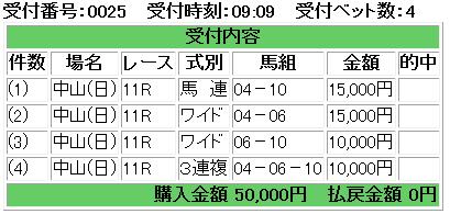f:id:onix-oniku:20180225090934p:plain