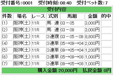 f:id:onix-oniku:20180303084045p:plain