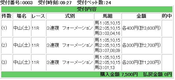f:id:onix-oniku:20180303092921p:plain