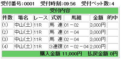 f:id:onix-oniku:20180310095757p:plain