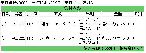 f:id:onix-oniku:20180310095833p:plain