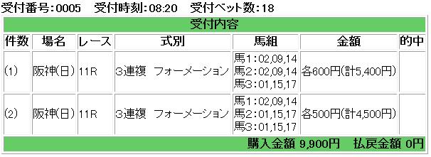 f:id:onix-oniku:20180311082143p:plain
