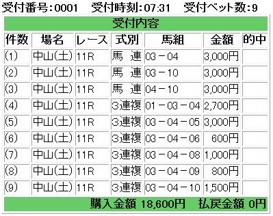 f:id:onix-oniku:20180317073243p:plain
