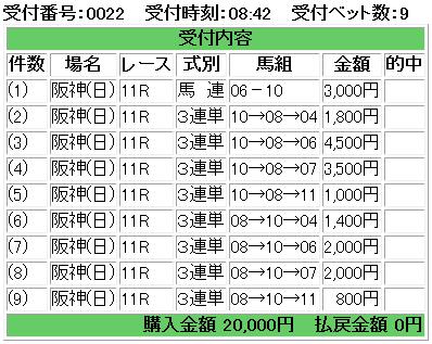 f:id:onix-oniku:20180318084321p:plain