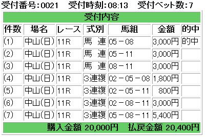 f:id:onix-oniku:20180318175114p:plain
