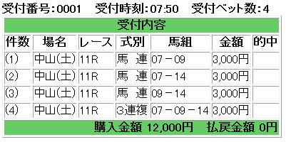 f:id:onix-oniku:20180324075154p:plain