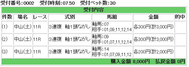f:id:onix-oniku:20180324075232p:plain