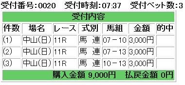 f:id:onix-oniku:20180325073837p:plain