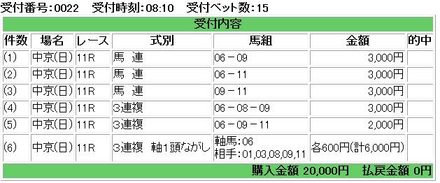 f:id:onix-oniku:20180325081311p:plain