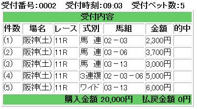 f:id:onix-oniku:20180407090337p:plain