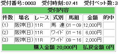 f:id:onix-oniku:20180408074218p:plain