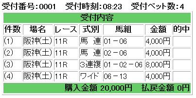 f:id:onix-oniku:20180414082359p:plain