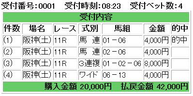 f:id:onix-oniku:20180414170854p:plain