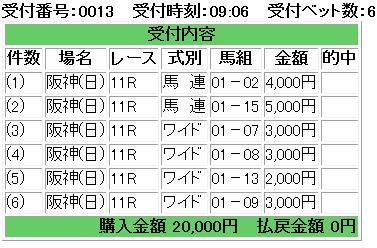 f:id:onix-oniku:20180415090717p:plain