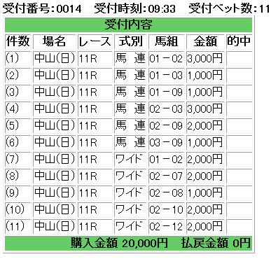 f:id:onix-oniku:20180415093428p:plain