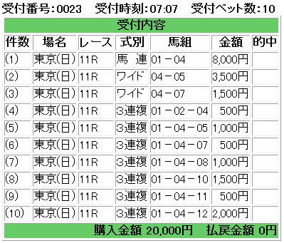 f:id:onix-oniku:20180422070738p:plain