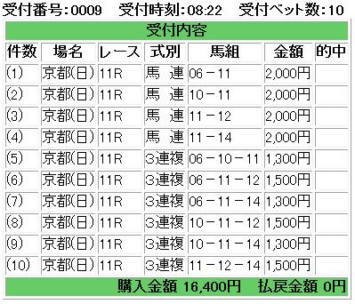 f:id:onix-oniku:20180429082349p:plain