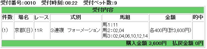 f:id:onix-oniku:20180429082424p:plain