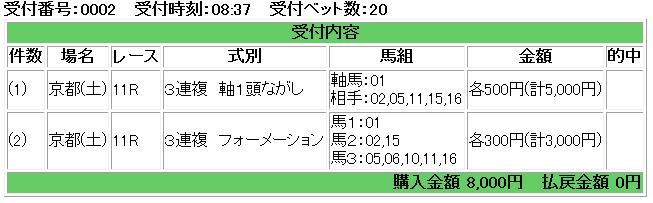 f:id:onix-oniku:20180505083840p:plain