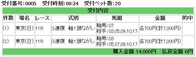 f:id:onix-oniku:20180506083457p:plain