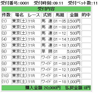 f:id:onix-oniku:20180512091232p:plain