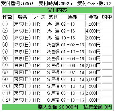 f:id:onix-oniku:20180513092701p:plain