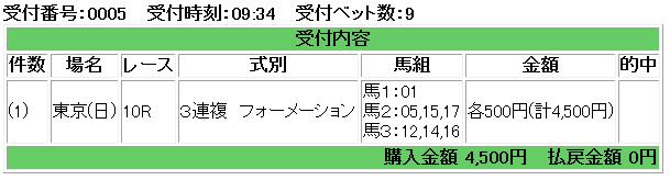 f:id:onix-oniku:20180527093638p:plain