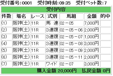 f:id:onix-oniku:20180602093623p:plain