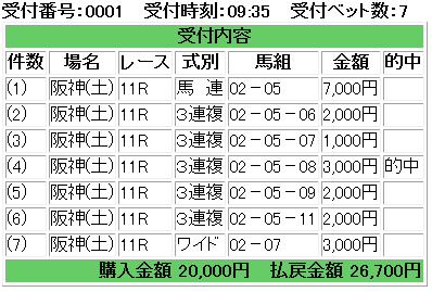 f:id:onix-oniku:20180602171153p:plain