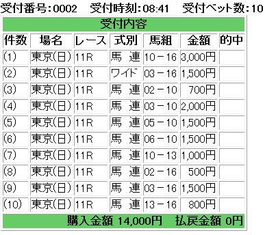 f:id:onix-oniku:20180610084241p:plain