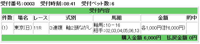 f:id:onix-oniku:20180610084347p:plain