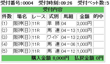 f:id:onix-oniku:20180610092704p:plain