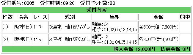 f:id:onix-oniku:20180610092803p:plain
