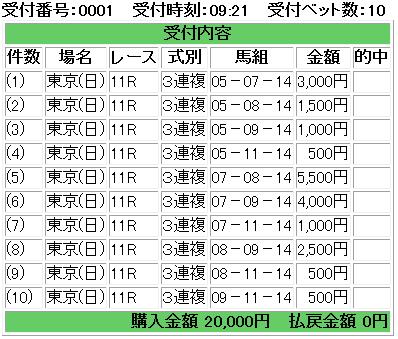 f:id:onix-oniku:20180617092202p:plain