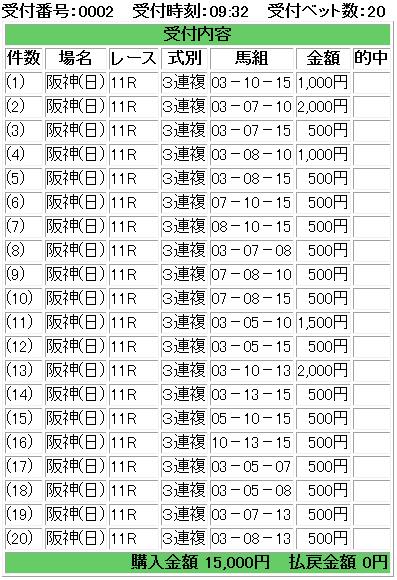 f:id:onix-oniku:20180624093424p:plain