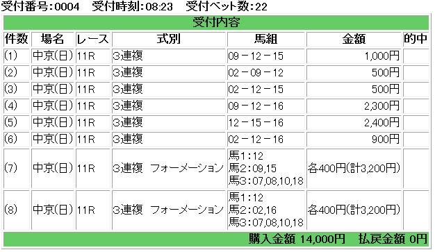 f:id:onix-oniku:20180701082444p:plain