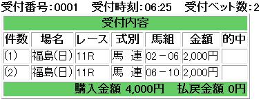 f:id:onix-oniku:20180708062701p:plain