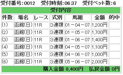 f:id:onix-oniku:20180715063940p:plain